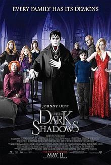 220px-dark_shadows_2012_poster