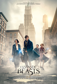 220px-fantastic_beasts_and_where_to_find_them_poster