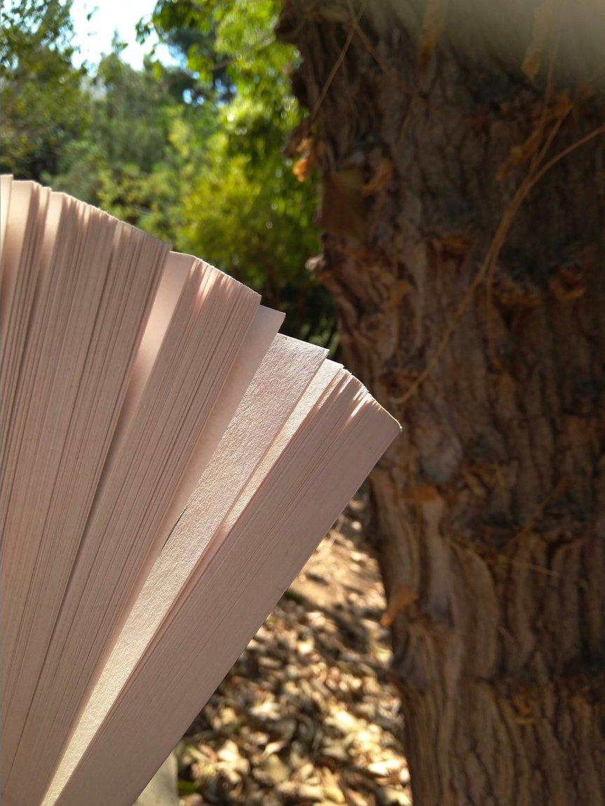 #article: 10 (περισσότερα) Ελληνικά βιβλίαΦαντασίας