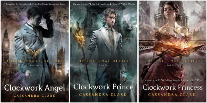 infernal-devices-covers1
