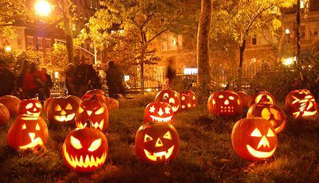 #article: 10 Halloweenταινίες