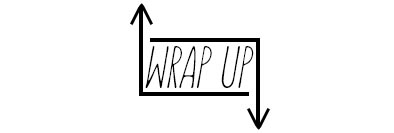 WRAPUP2