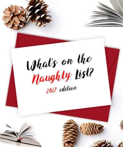 naughty list.jpg