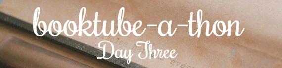 #readingblog: 1 Αυγούστου2018