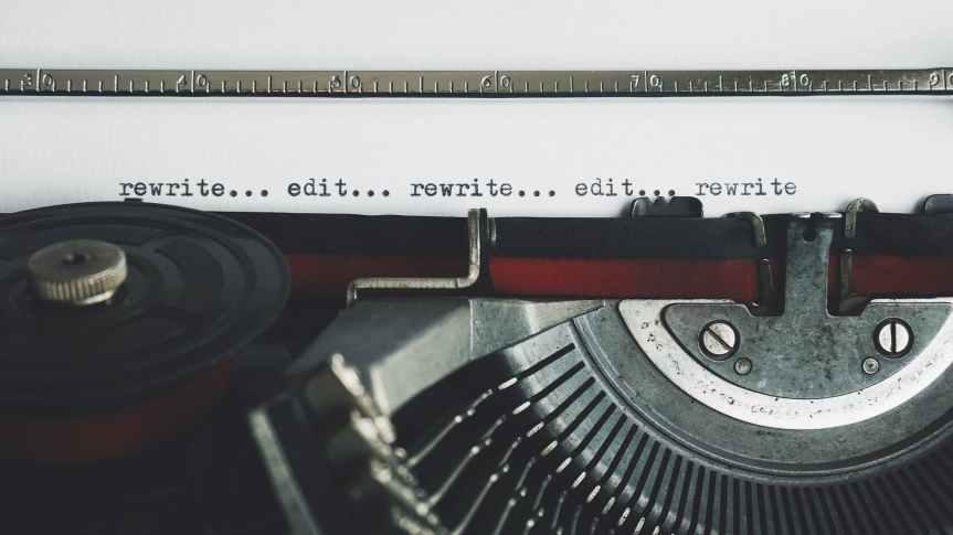 #article: Οδηγίες προς νέουςσυγγραφείς