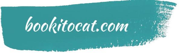 bookitocat.com