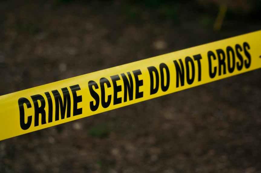 #mumreads: Αστυνομικές Αναγνώσεις